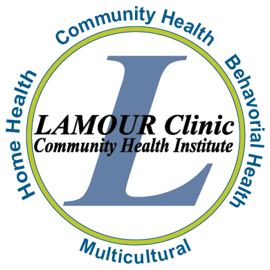 Lamour Clinic & Community Health Institute